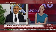/video/haber/izle/kktc-cumhurbaskani-mustafa-akinci-cumhurbaskani-erdogan-ile-ne-konustu-akinci-haberturke-acikladi/139596