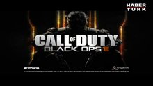 /video/eglence/izle/iste-yeni-call-of-duty/139628