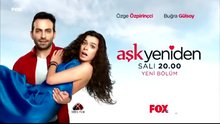 /video/tv/izle/ask-yeniden-13bolum-fragmani-ask-yeniden-13-bolum/139699