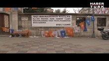 /video/haber/izle/sisli-camiinde-1-mayis-pankarti/139829