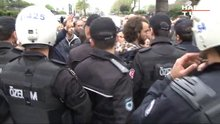 /video/haber/izle/chp-milletvekili-adayi-yere-dustu/139836