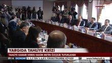 /video/haber/izle/yargida-tahliye-krizi/139837