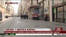 /video/haber/izle/emniyet-muduru-denetimde/139847