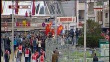 /video/haber/izle/taksim-karisti/139841