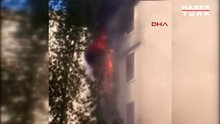 /video/haber/izle/oksijen-tupu-patladi-daireyi-alevler-sardi/139882
