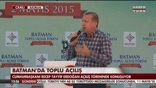 /video/haber/izle/cumhurbaskani-erdogani-kizdirdilar/139883