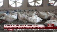 /video/haber/izle/kabus-geri-dondu/139928