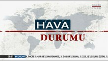 /video/haber/izle/bu-gun-hava-nasil-olacak-hava-durumu-istanbul-hava-durumu-turkiye-geneli-hava-durumu/139929