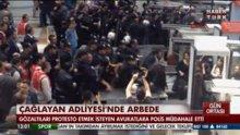 /video/haber/izle/adliyede-gerginlik/139957