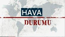 /video/haber/izle/bu-gun-hava-nasil-olacak-hava-durumu-istanbul-hava-durumu-turkiye-geneli-hava-durumu/140019