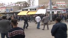 /video/haber/izle/bagimsiz-milletvekili-cemal-kayaya-silahli-ve-tasli-saldiri/140071