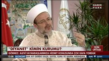 /video/haber/izle/diyanet-tartismasi/140049
