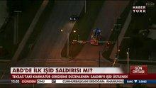 /video/haber/izle/o-saldiriyi-ustlendiler/140047