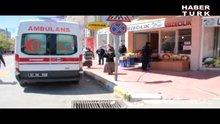 /video/haber/izle/sinop-il-milli-egitim-mudurune-saldiri/140145