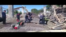 /video/haber/izle/kahramanmarasta-insaat-goctu/140116