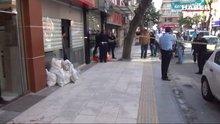 /video/haber/izle/sokak-ortasinda-cinayet/140127
