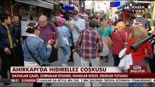 /video/haber/izle/hidrellez-coskusu/140098