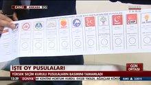 /video/haber/izle/iste-oy-pusulalari/140133