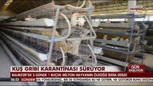 /video/haber/izle/karantina-suruyor/140093