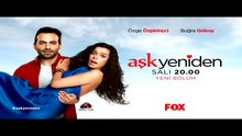 /video/tv/izle/ask-yeniden-14-bolum-ask-yeniden-14-bolum-ne-zaman-ask-yeniden-14-bolum-fragmani/140204