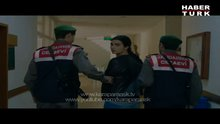 /video/tv/izle/kara-para-ask-46bolum-fragmani/140611