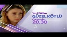 /video/tv/izle/guzel-koylu-47-bolum-fragmani/140617