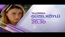 /video/tv/izle/guzel-koylu-47-bolum-fragmani/140617