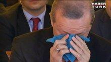 /video/haber/izle/erdogan-ciftu-gozyaslarini-tutamadi/140640