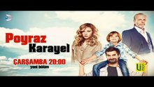 /video/tv/izle/poyraz-karayel-19-bolum-fragmani/140655