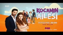 /video/tv/izle/kocamin-ailesi-45-bolum-fragmani/140698
