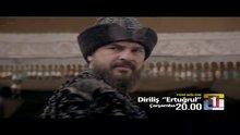 /video/tv/izle/dirilis-ertugrul-22-bolum-fragmani-dirilis-ertugrul-22-bolum/140652