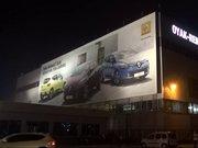 Bursa'da Renault işçileri üretimi durdurdu