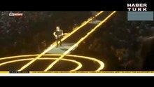 /video/haber/izle/unlu-gitarist-sahneden-dustu/140789