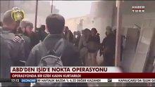 /video/haber/izle/abdden-suriyede-iside-agir-darbe/140803