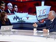Türkiye'nin Seçimi 2015 / Erol Kaya