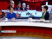 Türkiye'nin Seçimi 2015 / Ruhsar Demirel
