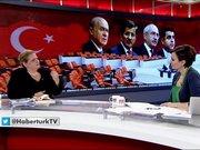 Türkiye'nin Seçimi 2015 / Bilgün Tamaylıgil