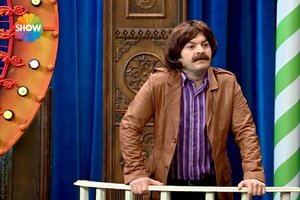 Güldür Güldür Show 76.Bölüm Fragmanı