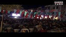 /video/haber/izle/edirne-salon-tahsis-edilmeyen-tiyatro-sokakta-sahnelendi/141042