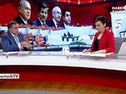 Türkiye'nin Seçimi 2015 - Atila Kaya