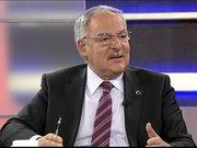 Türkiye'nin Seçimi 2015 / Haluk Koç