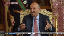 /video/haber/izle/saglik-bakani-muezzinoglu-haberturke-konustu/141030
