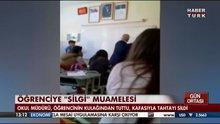 /video/haber/izle/ogrenciye-silgi-muamelesi/141075