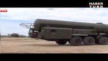 /video/haber/izle/dev-nukleer-fuze-dubalar-ustunde-boyle-tasindi/141043