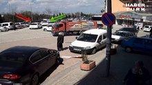 /video/haber/izle/otomobilin-bagajindan-kaybolan-paralarin-esrari-cozuldu/141064