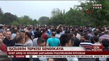 /video/haber/izle/otomotiv-iscileri-eylemde/141037