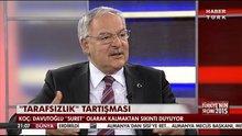 /video/haber/izle/haluk-koc/141031