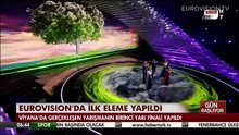 /video/haber/izle/eurovision-finalistleri-belli-oldu/141038