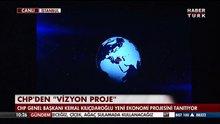 /video/haber/izle/chpden-vizyon-poje/141046
