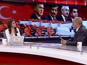 Türkiye'nin Seçimi 2015 / Abdullah Atalay